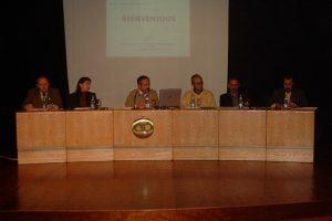 http://www.aliestanco.com/wp-content/uploads/2018/01/Asamblea-2004-300x200.jpg