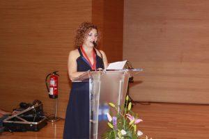 http://www.aliestanco.com/wp-content/uploads/2018/01/Mariger-Presentación-Estancorp-300x200.jpg