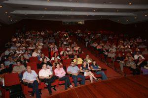http://www.aliestanco.com/wp-content/uploads/2018/01/Público-asamblea-2011-300x200.jpg