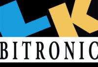 Bitronic